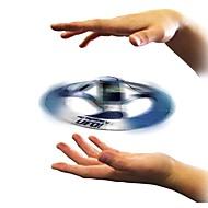 preiswerte Spielzeuge & Spiele-YIJIATOYS Scheiben & Frisbees / Kreisel / Magische Zauberstücke Flugzeug Hochwertiges Papier Kinder Geschenk 5000 pcs