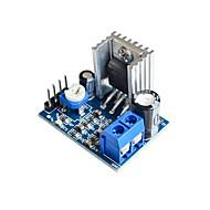 halpa Arduino-tarvikkeet-tda2030 audiovahvistinmoduuli
