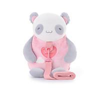 Zabawki Zabawki Rabbit Lew Niedźwiedź Zwierzę Dziecko Sztuk