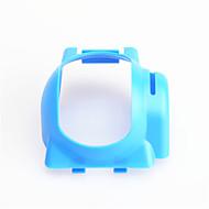 KSX2353 1pc parti accessori