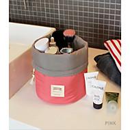 Przechowywanie makijażu Biżuteria Storage Box z Cecha jest Przenośny/a , Na Czyszczenie