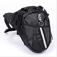 Недорогие Ежедневные предложения-падение ноги мотоцикла мешок гонки велосипедного Fanny Pack сумка талии ремень сумка мотоцикл для путешествий автомобильных гонщиков