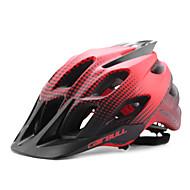 Unisex Fietsen Helm 22 Luchtopeningen Wielrennen Bergracen Wegwielrennen One-Size