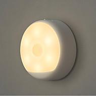 yeelight usb powered 5w 12v small暖かい夜のスマートな光を導いた
