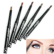 cheap Makeup & Nail Care-Eyeliner Eyebrow Lady Eye Daily Powder Dry Matte Long Lasting Natural Waterproof Breathable Fashion Wedding 5 Formaldehyde Free Ammonia