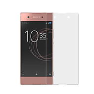 Screen Protectors for Sony