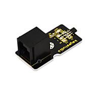 keyestudio jednostavan modul dvorane za magnetske senzore za arduino