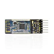 お買い得  Arduino 用アクセサリー-keyestudio hm-10 arduino用bluetooth-4.0 v2モジュール