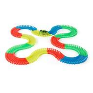 Rennauto Untergrund - Seitenstützen Spielzeuge andere Jungen Stücke