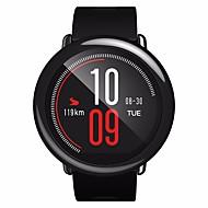 Недорогие Смарт-электроника-xiaomi amazfit sport bluetooth smartwatch глобальная версия монитор сердечного ритма gps в реальном времени
