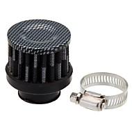 abordables Filtros-25mm Aleación de Metal / Esponja Otros Accesorios For Universal Universal
