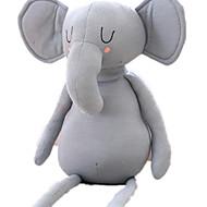 Stuffed Toys Toys Elephant Animal Animal Animals Animal Kids Pieces