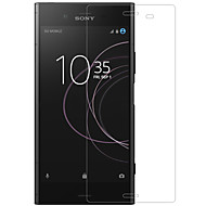 Screenprotectors voor Sony
