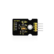 お買い得  -keyestudio bh1750fviデジタル光強度光センサーインターフェイス