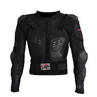 billiga Dagliga erbjudanden-motorcykel racing rustning skydd cross off-road bröstet västar skyddsjacka väst kläder skyddsutrustning