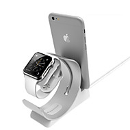 Apple Watch Stand Halter für Apple Watch Serie 3 Serie 2 Serie 1