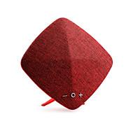billige -Joyroom REMAX M03 Bluetooth 4.1 Mikro USB Subwoofer Grønn Mørkeblå Grå Rød
