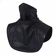 お買い得  -herobikerオートバイ熱balaclavasスカーフオートバイの帽子の首のフリースキャップスカーフbalaclava windproof暖かいモトのマスク
