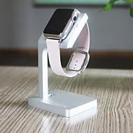 tanie Apple Watch: uchwyty i stojaki-Apple Watch Other Aluminium Biurko Samochód