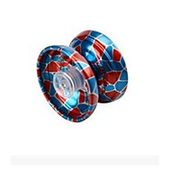 cheap Toy & Game-Yoyo / Yo-yo Sports Special Designed Relieves ADD, ADHD, Anxiety, Autism Decompression Toys Kid's Unisex Boys' Girls' Toy Gift 1 pcs