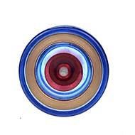 preiswerte Spielzeuge & Spiele-Yoyo Sport Special entworfen Lindert ADD, ADHD, Angst, Autismus Dekompressionsspielzeug Unisex Jungen Mädchen Spielzeuge Geschenk 1 pcs
