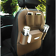 cheap Car Organizers-Car Organizers Vehicle Seat For universal All years