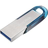 preiswerte -SanDisk 64GB USB-Stick USB-Festplatte USB 3.0 Metal