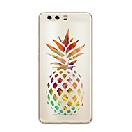 billige Mobilcovers-Etui Til Huawei P9 Huawei P9 Lite Huawei P8 Huawei Huawei P9 Plus Huawei P7 Huawei P8 Lite Huawei Mate 8 P10 Plus P10 Lite Mønster