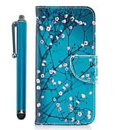 Чехлы и кейсы для Galaxy A5(...