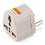 Недорогие Smart Plug-Защита Штепсель Безопасность / #