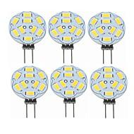 LED 2ピン電球