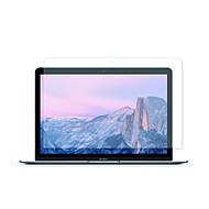 Skyddsfilm till Mac