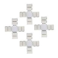 voordelige -5 stuks Verlichting Accessoire Elektrische connector Muovi