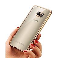 Чехлы и кейсы для Galaxy A8