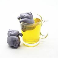 Te-redskaber