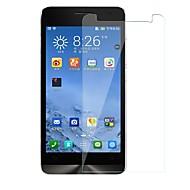 お買い得  スクリーンプロテクター-スクリーンプロテクター Asus のために Asus Zenfone 2 ZE500CL 強化ガラス 1枚 スクリーンプロテクター 傷防止 硬度9H