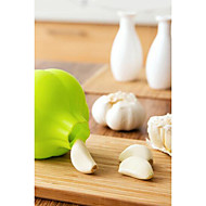 お買い得  キッチン用小物-キッチンツール プラスチック クリエイティブキッチンガジェット / アイデアジュェリー 専門ツール 野菜のための / 調理器具のための 1個