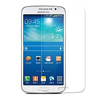 お買い得  Samsung 用スクリーンプロテクター-スクリーンプロテクター Samsung Galaxy のために J3 (2016) 強化ガラス 1枚 スクリーンプロテクター 傷防止 硬度9H