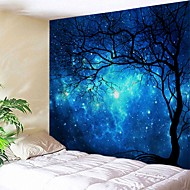 Wall Tapestries