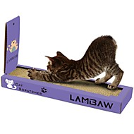 猫用ウェア&アクセサリー
