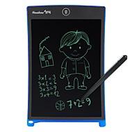 Grafiske tablets