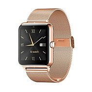 Armbanduhren für Paare