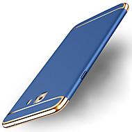 Чехлы и кейсы для Galaxy A3(...