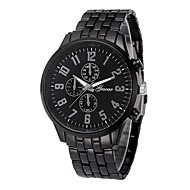 Men's High Attention Watches