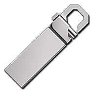cheap -Ants 4GB usb flash drive usb disk USB 2.0 Metal M105-4