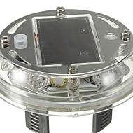 Недорогие Внешние огни для авто-1 шт. Автомобиль Лампы Светодиодная лампа Внешние осветительные приборы Назначение Универсальный Дженерал Моторс Все года