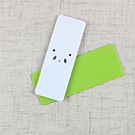 お買い得  キッチン用小物-キッチンツール プラスチック 新デザイン DIYの金型 おにぎり 2pcs
