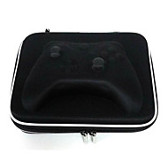 cheap -Bags For Xbox One / Xbox One S / Xbox One X New Design Bags Nylon 1 pcs unit