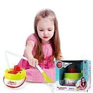 preiswerte Spielzeuge & Spiele-Tue so als ob du spielst Mini / Cleaner Spielzeug Eltern-Kind-Interaktion Vorschule Geschenk 6 pcs