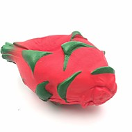 お買い得  おもちゃ & ホビーアクセサリー-スクイーズおもちゃ / ストレス解消グッズ ノベルティ柄 / 創造的 ストレスや不安の救済 / 減圧玩具 / 快適 レザーレット 1 pcs 大人 フリーサイズ ギフト